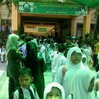 Photos At Min 1 Banda Aceh Jl Syiah Kuala