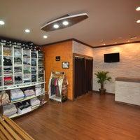 db4cb9b7f6b ... Foto tirada no(a) ViaBrasil Shopping por loja j. em 4 9 ...