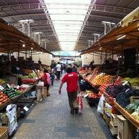 Foto tomada en Feria Pinto por Carlos S. el 2/20/2012