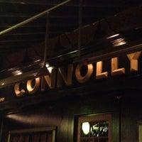 Das Foto wurde bei Connolly's On Fifth von Scott K. am 5/2/2012 aufgenommen