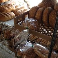 Photo prise au 2nd Street Market par Gina K. le5/26/2012