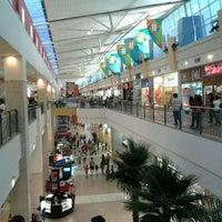 Foto tomada en Mall del Sur por Eduardo B. el 3/4/2012