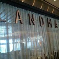 Снимок сделан в Landmarc пользователем Khee L. 6/16/2012