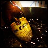 Foto tirada no(a) BarCaxeira por Bruno G. em 8/12/2012