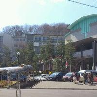 國學院 大學 栃木 短期 大学 國學院大學 - 維基百科,自由的百科全書