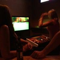 Das Foto wurde bei East Paces Tavern von Joe S. am 6/9/2012 aufgenommen