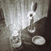 4/20/2012にChristian M.がCantinettaで撮った写真