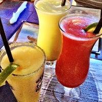 5/12/2012 tarihinde Eric P.ziyaretçi tarafından Siesta Key Oyster Bar'de çekilen fotoğraf