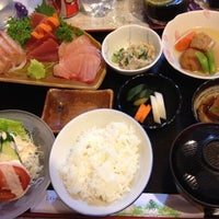 Foto tirada no(a) Kidoairaku por Jorge N. em 3/10/2012