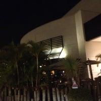 Foto tirada no(a) Shopping Iguatemi por KatCris S. em 7/10/2012