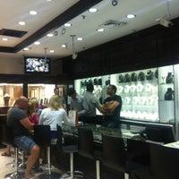 Cara Jewelers - Jewelry Store in Dubai