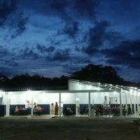 Foto tirada no(a) Faculdade de Macapá - FAMA por Samila M. em 6/15/2012