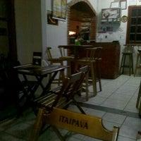 Foto tirada no(a) Butréco Butiquim por Michelle M. em 4/30/2012