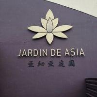 sitio de citas asiáticos bélgica
