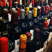 Foto scattata a A Taberna Restaurante da Marga C. il 2/23/2012