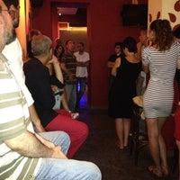 7/21/2012 tarihinde Adela N.ziyaretçi tarafından Belchica'de çekilen fotoğraf