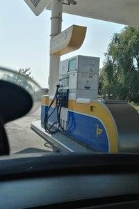 Petrol 5205
