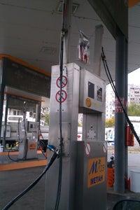 М-Газ Липник
