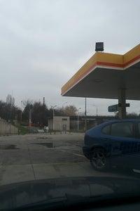 Shell 9003 Перник Струма