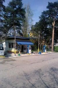 Petrol 7119 София: Бъкстон