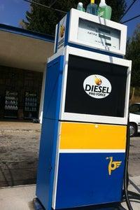 Petrol 5210