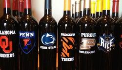 Trentadue Winery