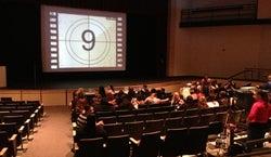 Union High School Performing Arts Center