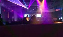 PURE Club and Lounge