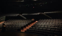 Spreckels Performing Arts Center