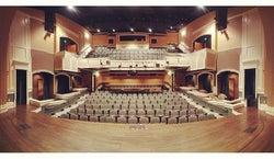 Sylvia Beard Theatre