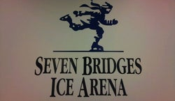 Seven Bridges Ice Arena