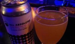Beer Basement