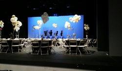 Children's Theatre of Annapolis