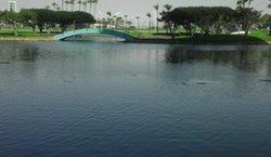 Rainbow Lagoon Park