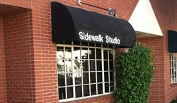 Sidewalk Studio Theatre