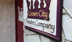 Crown City Theatre