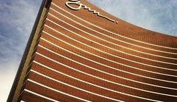 Wynn Resort Las Vegas