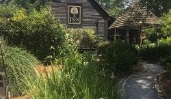 The Inn Meadow at Serenbe