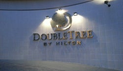 DoubleTree Milwaukee Downtown