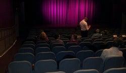 The Little Theatre of Alexandria