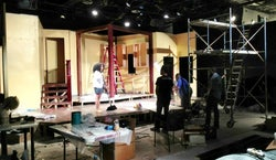 Theater Alliance at The Anacostia Playhouse