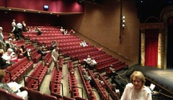 Arvada Center for the Arts & Humanities - Main Stage
