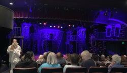 The GEM Theater