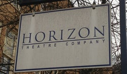 Horizon Theatre