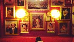 Funhouse Lounge
