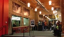 Artists Repertory Theatre