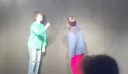 Improv Playhouse Theater