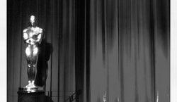 Samuel Goldwyn Theater