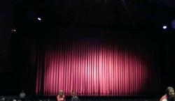 Haugh Performing Arts Center at Citrus College