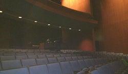 Gerald W. Lynch Theater